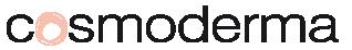 Logo Cosmoderma