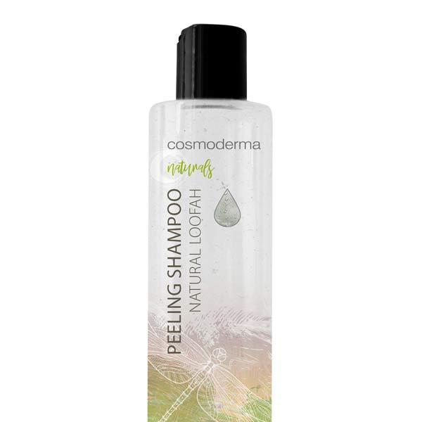 szampon luffa