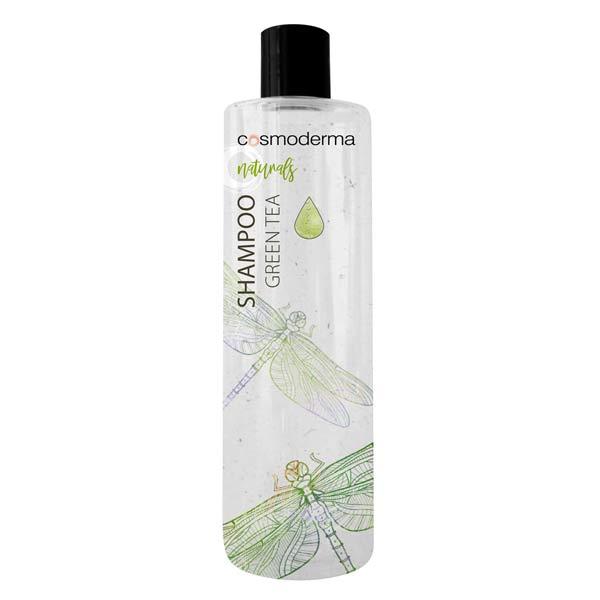 szampon nawilzajacy